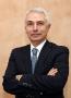 Luigi Benedetti (Direttore Generale)