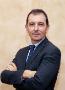 Matteo Tiezzi (Vicepresidente)